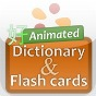 Dictionary & Flashcards for iPhone
